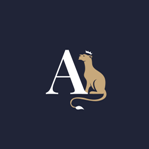 Agleia