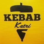 KEBAB Katri