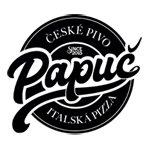 Pizzerie Na Papuči
