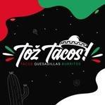 Tož Tacos