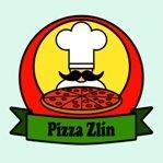 Pizza Zlín