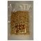 Pražené arašídy solené, Kůrovky