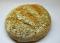 Chléb slunečnicový malý