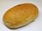Chléb žitno-pšeničný velký