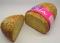 Chléb Chia