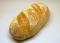 Podmáslový chléb malý