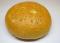 Chléb žitno-pšeničný kulatý velký