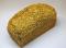 Chléb semínkový