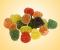 Pedro Pektinový ovocný mix