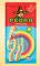 PEDRO Tutti Frutti pásky