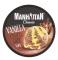 Manhattan vanilla choco-late