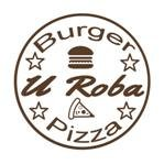 BURGER & PIZZA U Roba