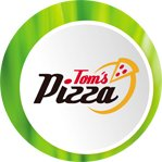 Tom´s pizza